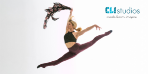Online Dance Classes - Lafayette Louisiana